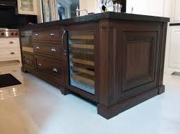 custom cabinet concepts