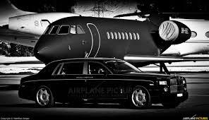 rolls royce black ruby the best aviation photos taken by matthias geiger airplane