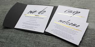 wedding invitations auckland wedding invitation design nz new foil printed wedding invitations