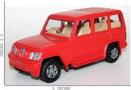 toy jeep car centy mahindra bolero jeep mahindra bolero jeep shop for centy