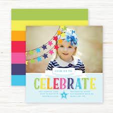 rainbow birthday party invitations stephenanuno com