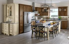 Timberlake Cabinets Reviews Windsor Cabinets Specs U0026 Features Timberlake Cabinetry