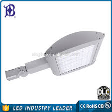 high temperature led light fixture high temperature led light fittings http scartclub us