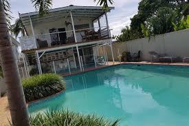 miami 2018 with photos miami vacation rentals u0026 beach houses