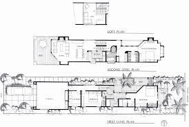 tri level house floor plans 17 best of stock of tri level house plans 1970s floor and house