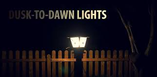 Dusk Till Dawn Light Everything You Need To Know About Dusk To Dawn Flood Lights