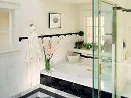 Master Bathroom Decorating Ideas Fancy Master Bathrooms Reliefworkersmassage Com