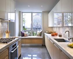 Light Kitchen Kitchen Lighting Design Kitchen Lighting Ideas Pictures Eatwell101
