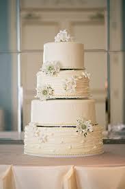 94 best wedding cakes images on pinterest cake wedding amazing