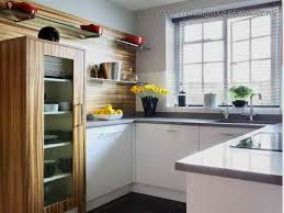 ideas for small kitchens in apartments small apartment kitchens genwitch