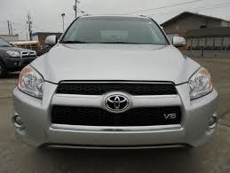 rav4 toyota 2010 prices 2010 toyota rav4 stock no br029563 by pioneer auto sales llc