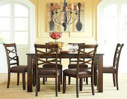 transitional dining room furniture sets formal distressed style