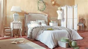 15 Awesome Tableau Chambre Awesome Idees Deco Chambre Ado 15 Tableau Allong233 Mer De Chine