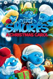 smurfs u2013 reviewing 56 disney animated films