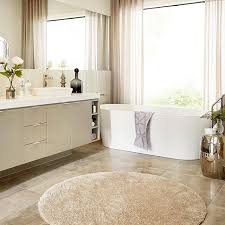 ikea adum rug home designs idea