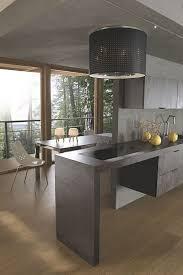 cuisine ardoise revêtement de cuisine osez l ardoise côté maison