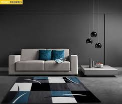 Soldes Hiver 2018 Décoration Made In Design 61 Best Collection Déco Automne Hiver 2017 Images On