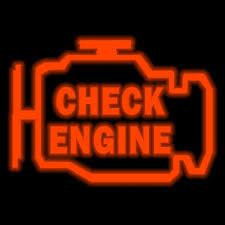 why is my check engine light on why is my check engine light on lorens auto repair in kalispell