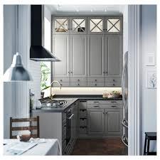 ikea canada black kitchen cabinets säljan countertop black mineral effect laminate ikea