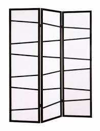 metal room divider screen foter