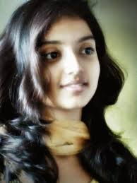 indian beauty wallpapers photo collection india girls faces wallpaper