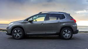 peugeot reviews peugeot 2008 review long term report three caradvice