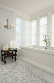 best 25 benjamin moore paper white ideas on pinterest magnolia