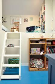 conforama rangement chambre conforama chambre enfant best design rangement armoire chambray
