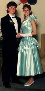 1980s prom 35 80s prom photos 80s prom prom photos and buzzfeed