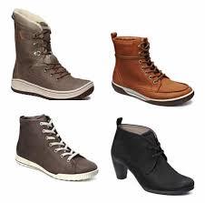ugg boots discount code uk ugg discount code 2012 cheap watches mgc gas com