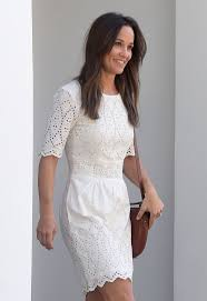 29 best braut 2017 pippa middleton images on pinterest royal