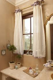 Ikea Beige Curtains Ikea Blackout Curtains Bathroom Traditional With Bath Accessories