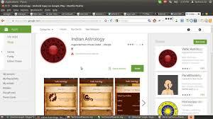Parashara Light Indian Astrology Alternatives And Similar Software Alternativeto Net