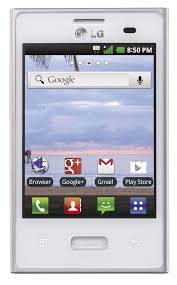 best lg phone mobile devices from worldwide