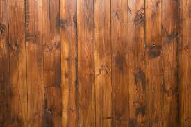 is scraped hardwood flooring right for you floor coverings
