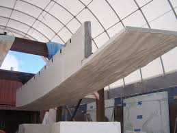 bing concert hall u2013 composite acoustical panels craft