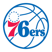 philadelphia 76ers basketball 76ers news scores stats rumors