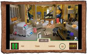 hidden object mystery manor android apps on google play
