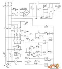 wiring diagram star delta starter siemens wiring diagram
