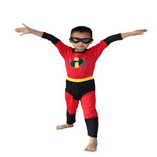 incredibles halloween costumes family compare prices on incredibles halloween costume online shopping