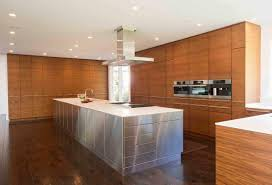 kitchen cabinet san francisco 100 kitchen cabinet san francisco ottawa maple kitchen