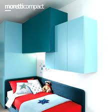 canapé lit pour chambre d ado canap lit ado canap lit pour chambre d ado cuisine lits