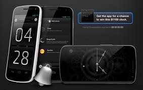 android alarm clock what s the best alarm clock app for android quora