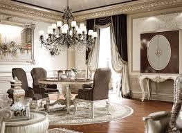 luxury italian classic modern art deco new york furniture