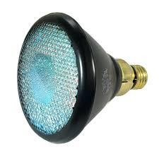 Illumin8 Led by Outdoor Flood Lights Bulb Illumin8 Par38 Red Led Indoor Outdoor