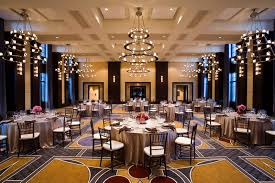 boston wedding venues liberty hotel boston wedding venue