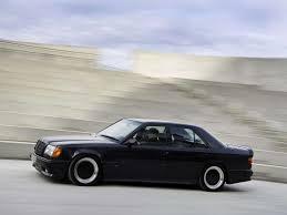 j u0027aime cette photo sur turbo fr et vous mercedes 300e
