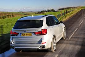 Bmw X5 5 0i Specs - bmw x5 xdrive40e makes its uk debut new photo gallery