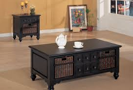 Coffee Tables With Lift Up Tops by Endearing Round Wood Coffee Table Legs Tags Wood Glass Coffee