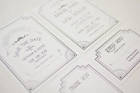 wedding invitations walmart cleveland wedding invitations with rsvp tags cleveland wedding